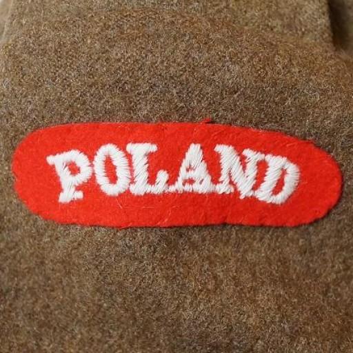 cropped-Poland.jpg